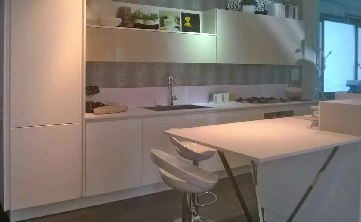 CUCINE LUBE | Cucine Lube Roma
